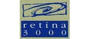 LOGO_ RETINA 3000